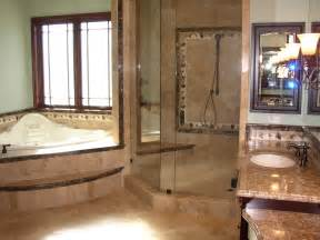 floor and decor smyrna 100 tiny bathroom design ideas shower design ideas small bathroom with