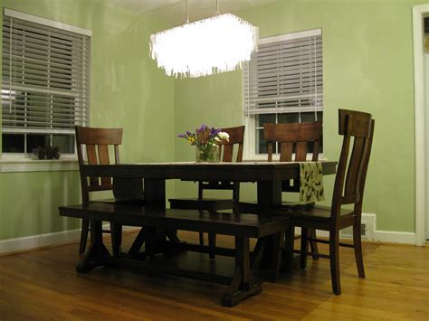Ceiling Light Dining Room Ceiling Dining Room Lights Bright Dinners Owe Much To Lighting Ambience Warisan Lighting