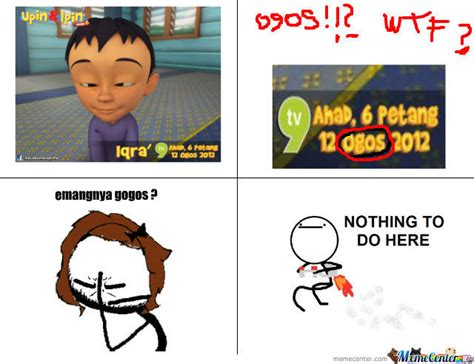 Malay Meme - meanwhile in malaysia by cacinksarapp meme center