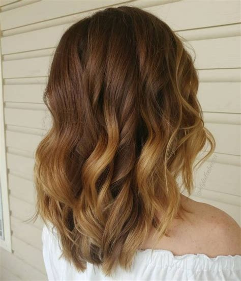 medium v shaped layer 51 stunning medium layered haircuts updated for 2018