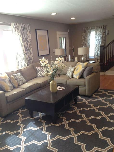 simple living room super cute cheap  cute home decor