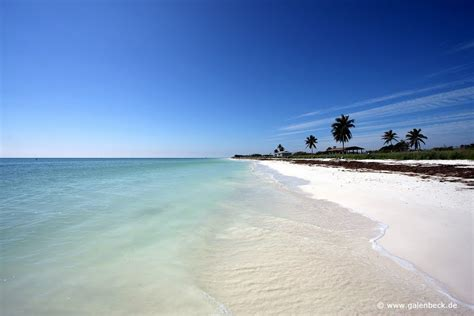 bahia honda park best images collections hd for gadget
