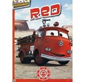 Magazine Disney Pixar Cars – Juin 2011 37 &171 Disneycarsmania