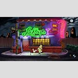 Leisure Suit Larry Reloaded Screenshots | 1440 x 809 jpeg 246kB