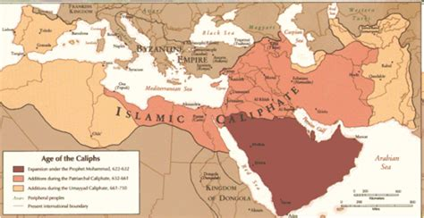 what happened to the ottoman empire after war 1 ottoman empire after ww i