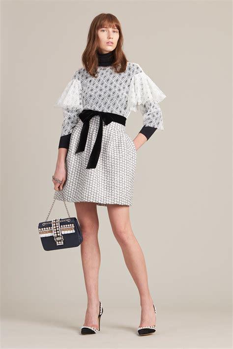 model artis korea newhairstylesformen2014com magazine fashion best preteen models collection preteen