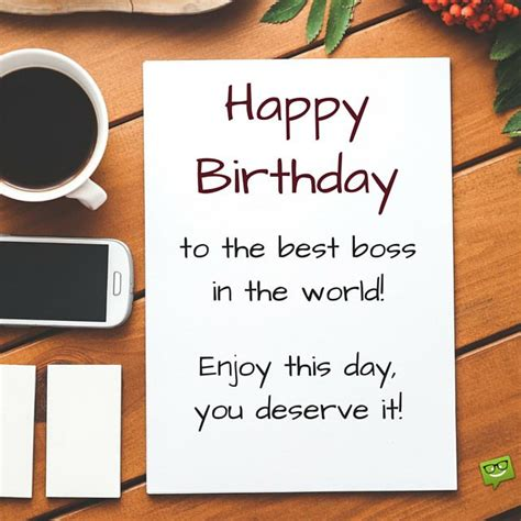 imagenes happy birthday boss professionally yours happy birthday wishes for my boss