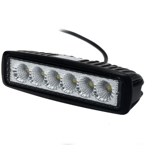 auxiliary led lights for trucks aux backup lights ford truck enthusiasts forums