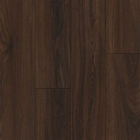 design elements laminate flooring 420 best best laminate new product board images on