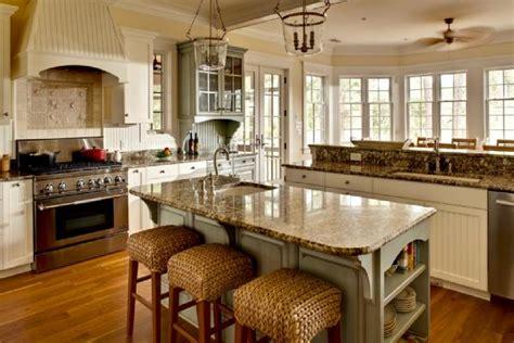Sw Dover White Kitchen Cabinets Seagrass Bar Stools Cottage Kitchen Sherwin Williams Dover White Carolina Kitchens