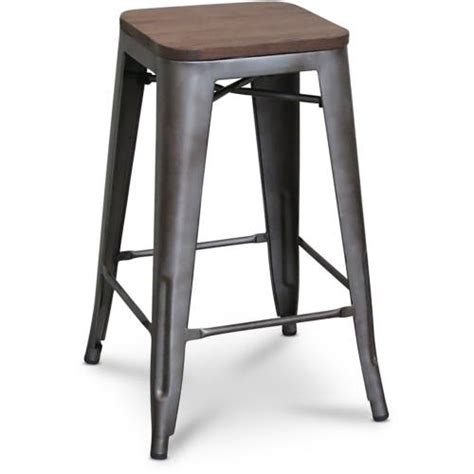 bar stool hire bar stools for hire in milton keynes rustic bar stool chair hire party hire christchurch