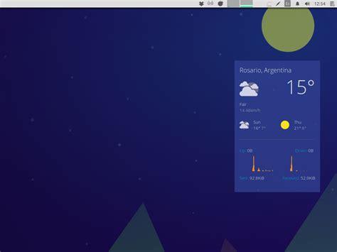 compartir escritorio ubuntu escritorio aurora ubuntu 14 04 linux y gnu taringa