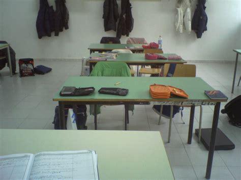 sui banchi di scuola tornare sui banchi di scuola senza traumi i consigli