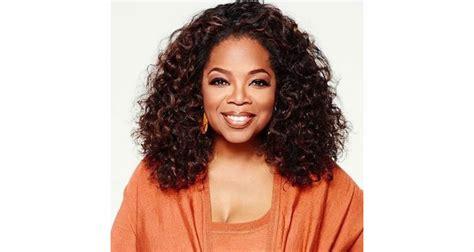 oprah winfrey birthday big birthday greetings to oprah winfrey the media icon