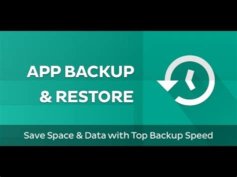 Play Store Restore App Sms Contact Backup Restore Apps On Play