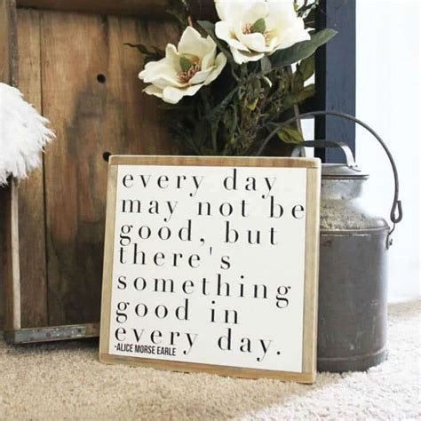 inspirational home decor signs rustic and modern inspirational home decor signs rustic and modern