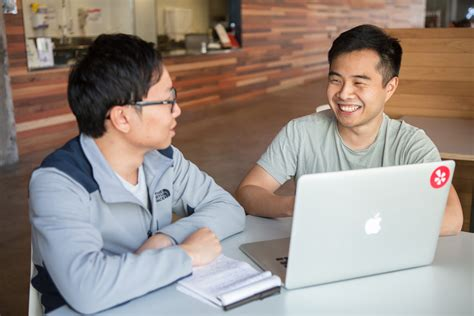 Yelp Mba Product Manager by What Does A Yelp Associate Product Manager Do Fred Wang