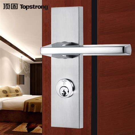 bedroom doors with locks locks for bedroom doors marceladick com