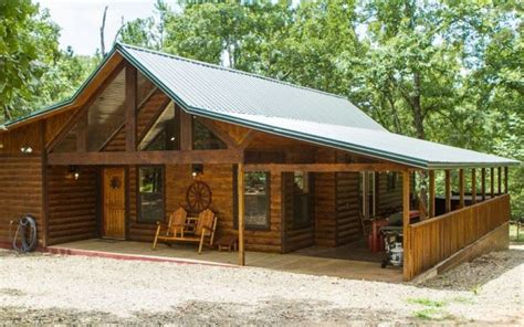 Cabins With Tubs In Oklahoma by 53 Best Images About Cabin Rentals On Resorts