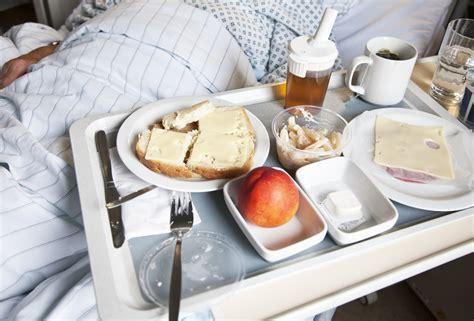 dehydration and malnutrition greenville nursing home