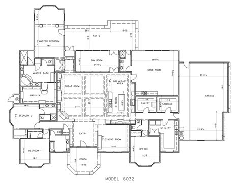 customized floor plans customized floor plans 28 images custom floor plans