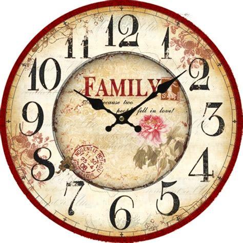 orologi da muro per cucina orologi da parete per cucina