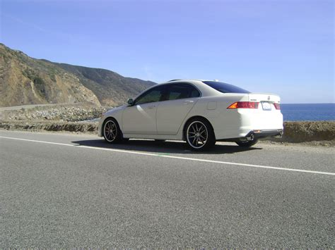 2006 acura tsx 0 60 projecttsx s 2006 acura tsx in chatsworth ca