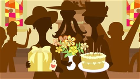 birthday wishes african american cards ideal  friends  family