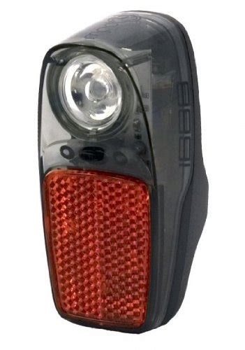 portland design works radbot 1000 rear light what is the best triathlon bike best triathlon bike