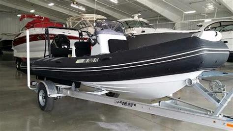 boats for sale huron ohio brig boats for sale in huron ohio