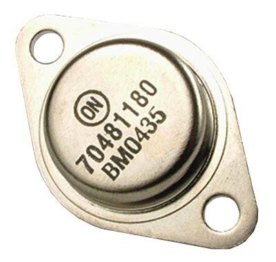 transistor reverb driver transistor peavey npn 140v driver sj 81180 180v 1a antique electronic supply