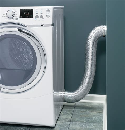 Microwave Lg Terbaru ge washers at curto curtos appliances terbaru mp4 vidmaxis large images for ge