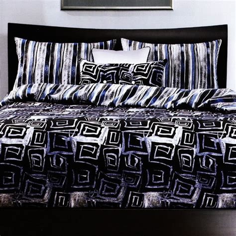 cool bedding cool bedding cosmotech bed cap comforter set