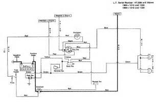 new wiring diagram wiring diagram schematics