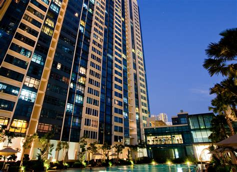 luxury home prices to slide further in 2016 property