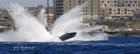 boat poker definition 1 000 horse power boat powerboating