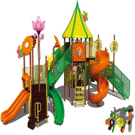 best backyard play equipment 15 best kids images on pinterest play equipment