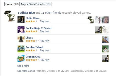 facebook fixer facebook an lebih asyik dengan facebook social fixer