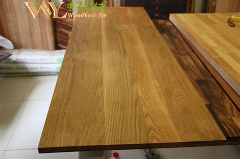 28 best acacia wood countertop 302 found wholesale real wood kitchen worktops china acacia