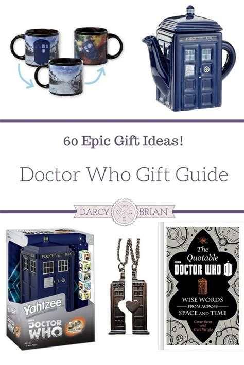 1000 ideas about doctor who 1000 ideas about doctor who gifts on doctor