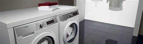 Bettdecke In Waschmaschine Waschen by Daunendecke Pflege Daunendecke De