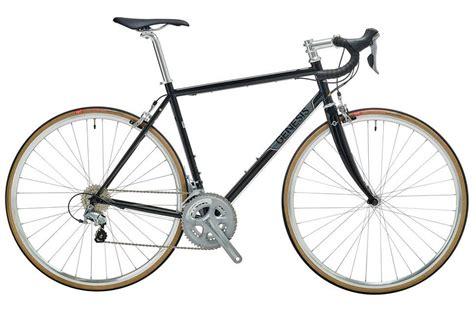 genesis bikes uk buy cheap genesis bike compare cycling prices for best