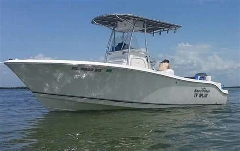 problems with nauticstar boats nauticstar 2102 legacy the hull truth boating and