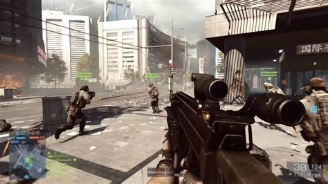 battlefield 4 multiplayer server lag reduced for anyone still code central how to setup ps4 vpn or ps3 vpn