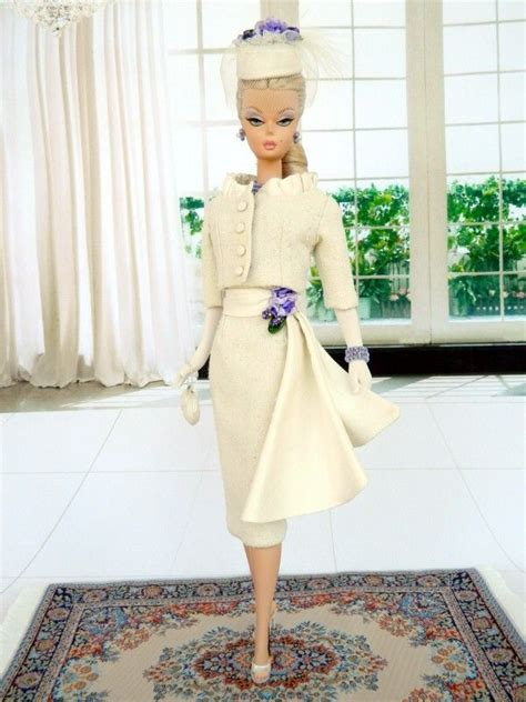 fashion easter doll 29 best easter fashions images on fashion
