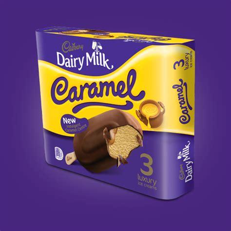 Dairy Chocolate Milk 60ml cadbury