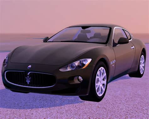 service repair manual free download 2009 maserati granturismo engine control service manual 2009 maserati granturismo crossbar installation 13k mile 2009 maserati
