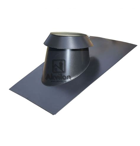 Chimney Outlet Pipe Price - nordic pipe t450 insulated chimneys wall flue pipe