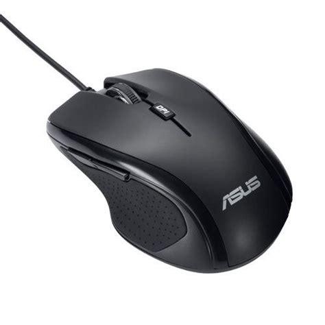 Mouse Asus miglior mouse economico guida all acquisto di aprile 2018