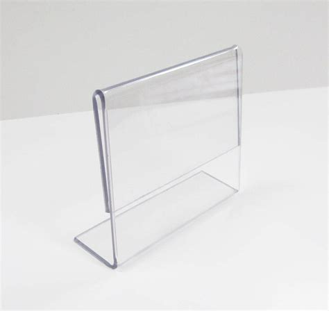 Shelf Signage by Shelf Signage Pos Displays Danglers And Wobblers